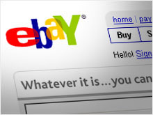 ebay_screenshot_new.03.jpg