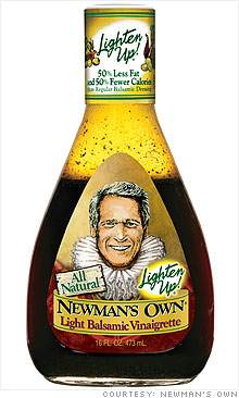 newmans_own_dressing.03.jpg