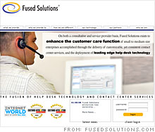 fused_solutions.03.jpg