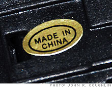 made_in_china_sticker.jc.03.jpg