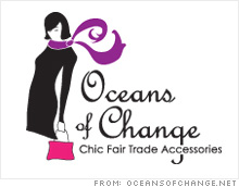 oceans_of_change.03.jpg