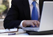job_hunting_online.ce.03.jpg