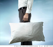 pillowcase.03.jpg