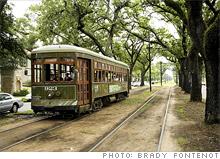 streetcar.03.jpg