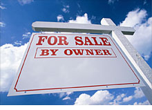 for_sale_sign.ce.03.jpg