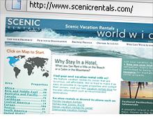 scenic_screenshot.03.jpg