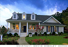 david_weekley_homes.03.jpg