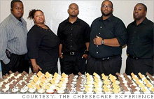 cheesecake_crew2.03.jpg