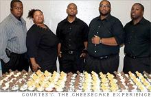 cheesecake_crew2.03.jpg