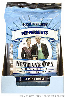 newmans_organics_mints.03.jpg