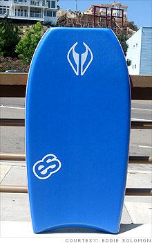bodyboard.03.jpg