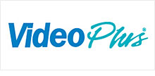 video_plus_logo.03.jpg
