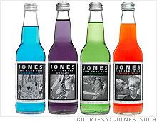 jones_soda.03.jpg