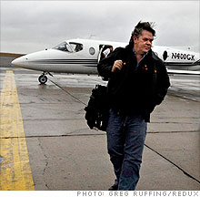 airplane.03.jpg