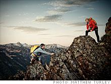 climb.03.jpg