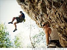 climb2.03.jpg