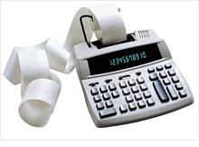 tax_calculator.ce.03.jpg