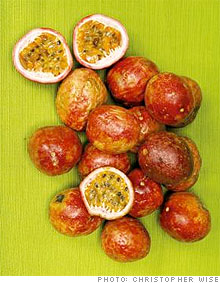 passion_fruit.03.jpg
