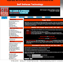 self_defense_site.03.jpg