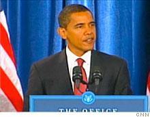 obama_economic_team.03.jpg