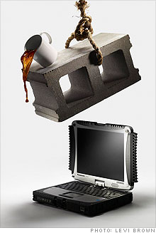 panasonic_toughbook.03.jpg