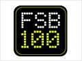 The FSB 100