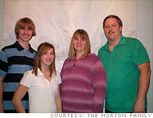 morton_family.03.jpg