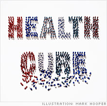 health_cure.03.jpg