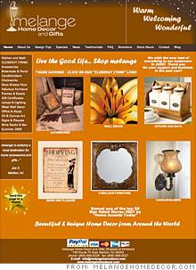 homepage.03.jpg