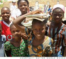 books_africa.03.jpg