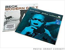 vinyl.03.jpg