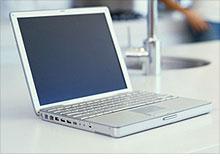 laptop.ce.03.jpg