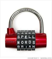 wordlock.03.jpg