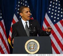president_obama_090218a.03.jpg