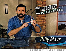billy_mays.03.jpg
