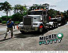 mighty_putty.03.jpg