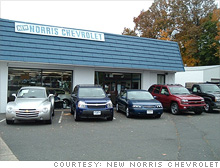 new_norris_chevrolet2.03.jpg
