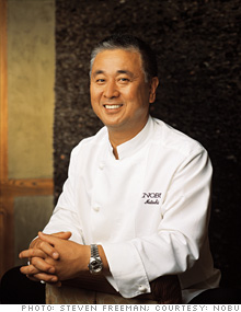 nobu_matsuhisa.03.jpg