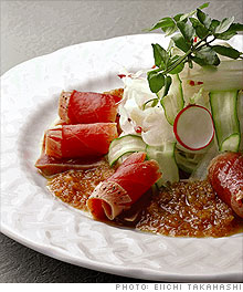 sashimi_salad.03.jpg