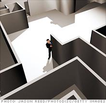 lost_maze_problem.ce.03.jpg