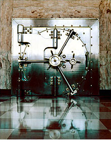 bank_vault_closed_new.ce.03.jpg