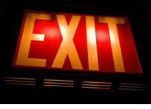 exit_sign.ce.03.jpg