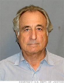 madoff_mugshot.03.jpg