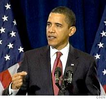 obama_090414.03.jpg