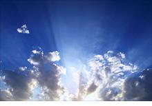 sun_clouds_sky.ce.03.jpg