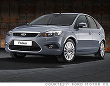 ford_focus_euro_spec.03.jpg