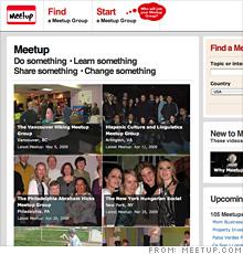 meetup_homepage.03.jpg