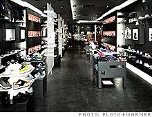 store.03.jpg