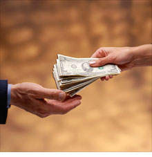 deals_hands_money.ce.03.jpg