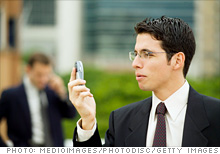 businessman_phone.ce.03.jpg